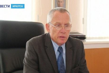 Прошлый мэр иркутской Вихоревки обжалует всуде решение губернатора о собственной отставке
