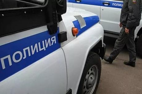 Вподъезде жилого дома вИркутске убили коллектора