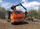 Фото с сайта sahirk.ru