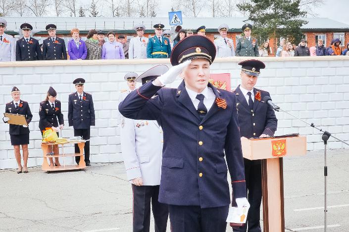 Андрей Карсаков