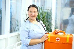 Скорая ветеринарная помощь ОГБУ «Иркутская ГСББЖ»