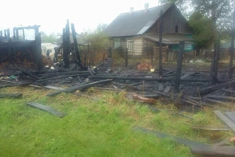 Новости ленинградской области 47 регион страшная авария в светогорске