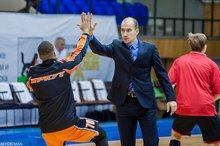 Александр Лукин. Фото с сайта irkut38.ru