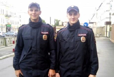 ВИркутске схвачен осужденный заубийство, сбежавший из клиники
