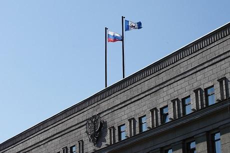 Два первых аналога колхозов начали работать вИркутской области