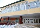 Медсанчасть. Фото пресс-службы Заксобрания Иркутской области