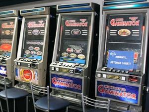 Фараон автоматы играть онлайн на деньги