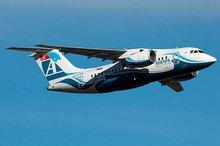 Фото с сайта aviationnews.ru