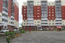 Фото с сайта fkr38.ru