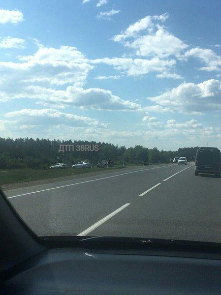 Нло в иркутске вчера видео фото 20-466