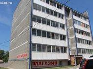 Офис, 108.0 м²