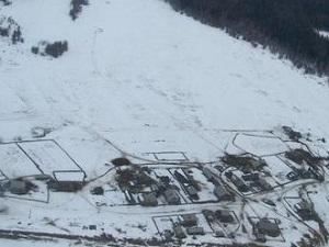 Катангский район. Фото с сайта www.katanga-online.ru