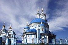 Фото с сайта pribaikal.ru