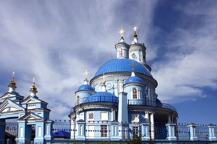 Модельное агенство усолье сибирское работа молодым девушкам москва