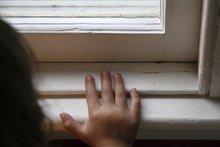 Фото с сайта www.capecodhrg.com