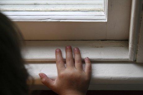 19 детей выпали изокон всамом начале года вИркутской области
