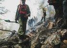 Фото с группы Отряд 15.08. с сайта vk.com