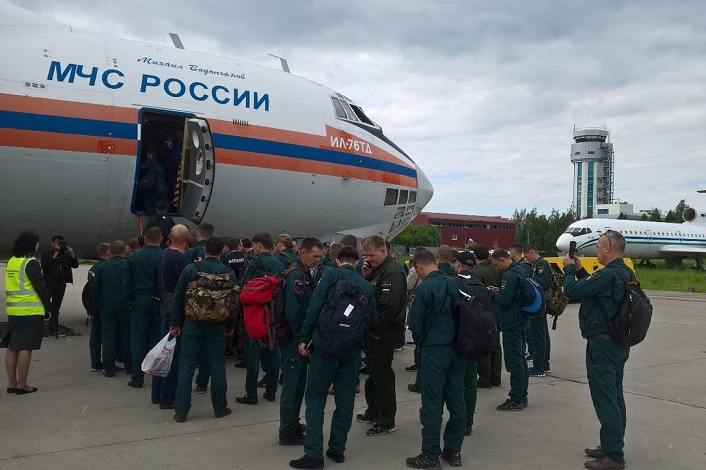 Фото с сайта tatar-inform.ru