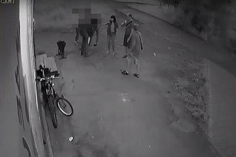25-летнюю ангарчанку убили в потасовке убара «Кузьмич»