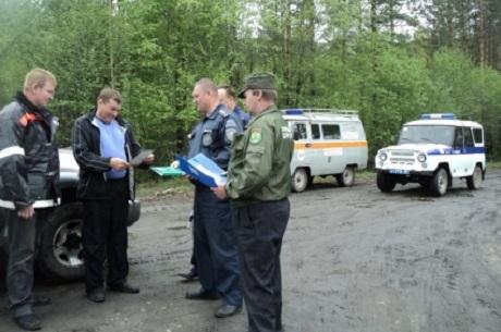 Военные испецтехника Минобороны помогут тушить пожары вИркутской области