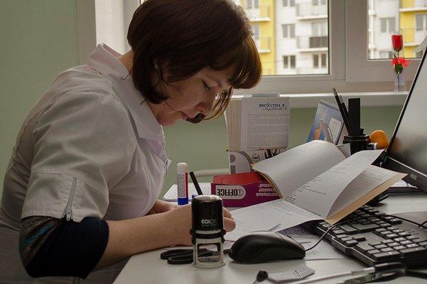 """Фото ИА """"Иркутск онлайн"""""""