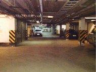 Парковочное место, 17.0 м²