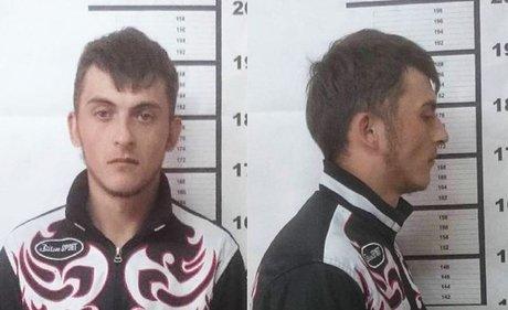 Из клиники вАнгарске убежал заключенный, которого привезли наоперацию