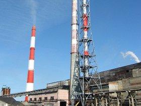 БЦБК. Фото с сайта www.bcbk.ru