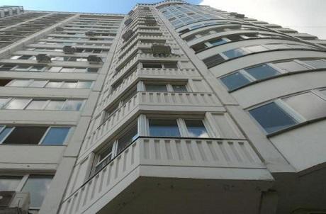 ВИркутске: Самые дорогие квартиры вновостройках Сибири