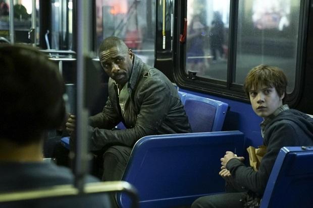 "Кадр из фильма ""Чёрная башня"". Фото с сайта www.kinopoisk.ru"