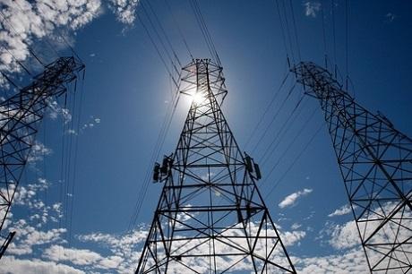 ВМамско-Чуйском районе навсе 100% восстановлено электроснабжение