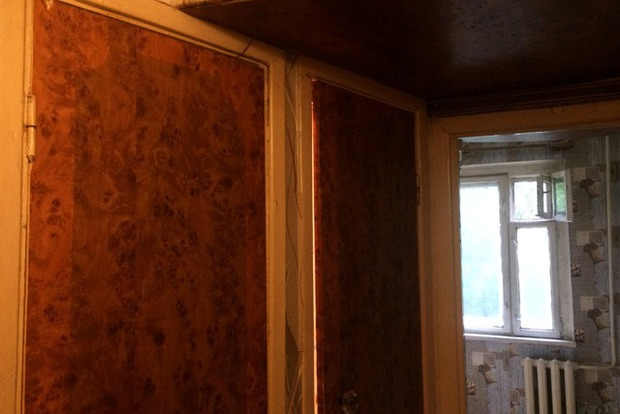 Квартира в микрорайоне Зеленом, 4