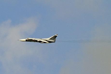 Русский  истребитель 5-ого  поколения получил название «Су-57»
