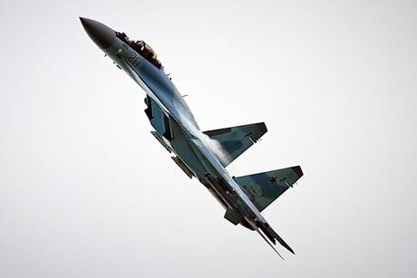 Вчесть 105-летия Воздушно-космических сил пройдет масштабный воздушный фестиваль