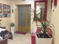 Офис, 87.0 м²
