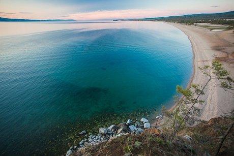 Фото с сайта Планета.ру