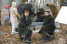 Андрей Мерзликин и Сергей Каплунов (Николай Рубцов). Фото Андрея Федечко с сайта tele.ru