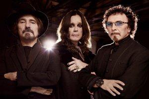 Black Sabbath*: в конце концов