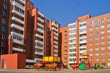 ЖК «Высота». Фото с сайта novostroyki-irk.ru