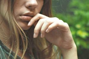 Женская харизма. Как вдохновлять мужчин: тайны десяти великих женщин