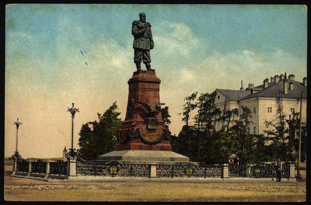 Фото из собрания Иркутского областного краеведческого музея