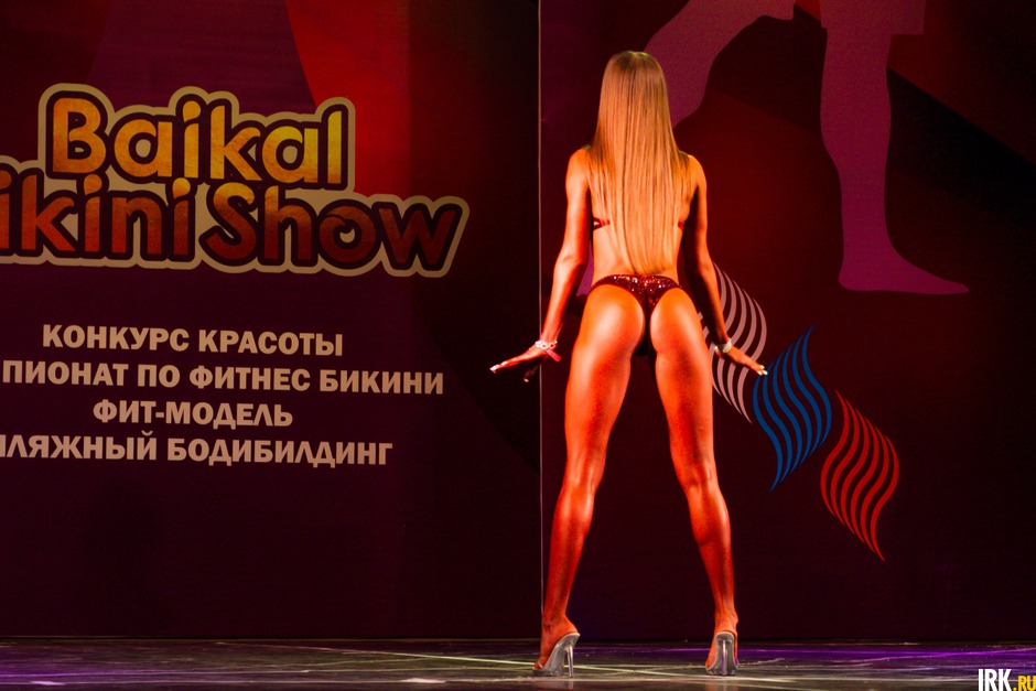 BAIKAL BIKINI SHOW 2017 - ФИТНЕС БИКИНИ НОВИЧКИ до 166 награждение ... | 627x940