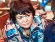 Ольга Носенко, депутат Заксобрания Иркутской области
