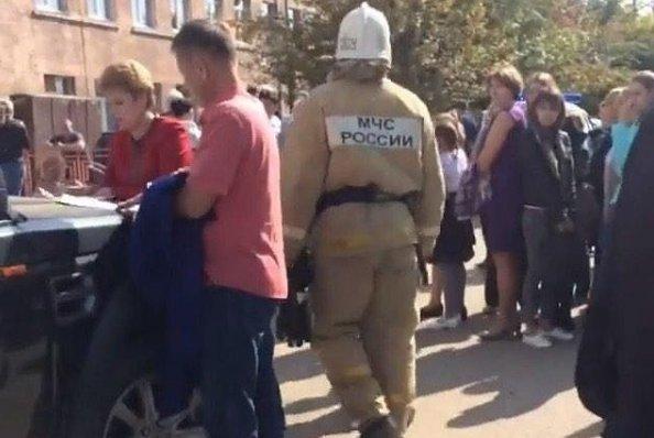Фото из «svodka38» в Insagram