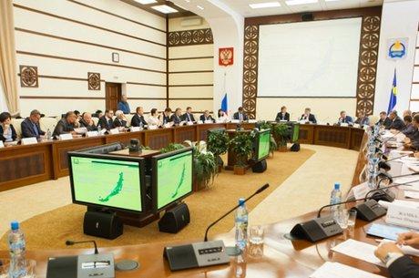 Фото с сайта morflot.ru
