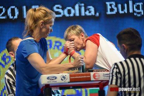 Фото со страницы спортсменки в социальной сети «ВКонтакте»