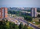 Братск. Фото с сайта irkipedia.ru