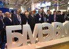 Фото с сайта baikal-forum.com