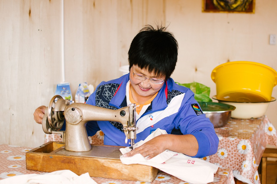 Светлана Шатаева