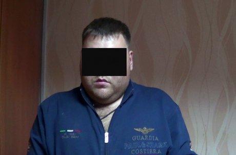 Похитители оборудования вышек мобильной связи задержаны вИркутской области
